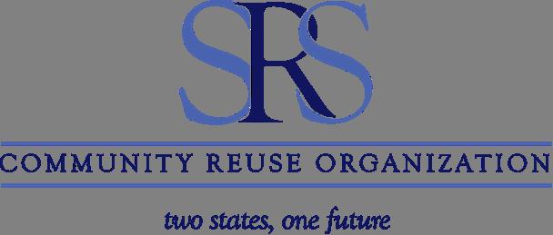 SRSCRO logo -no background