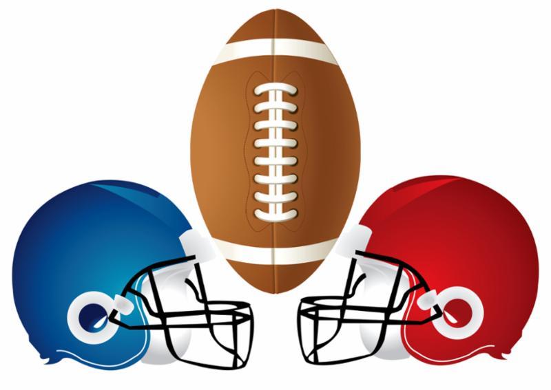 football_helmet_colors.jpg