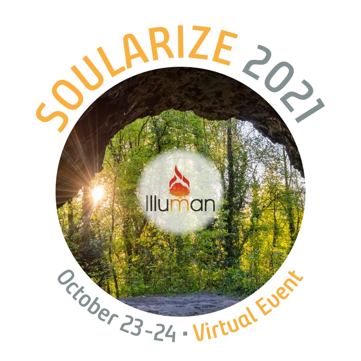 Soularize 2021