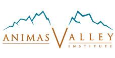 Animas Valley Logo