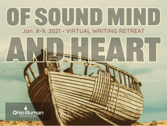 of sound mind and heart
