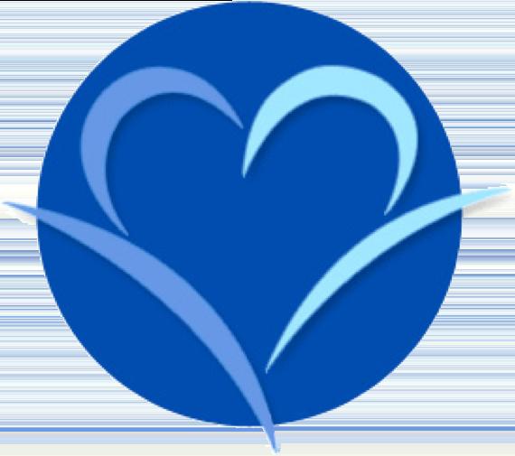 GERI Logo