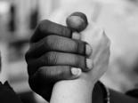 cross racial dialogue