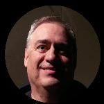 Chuck Rihm, Ohio Convener