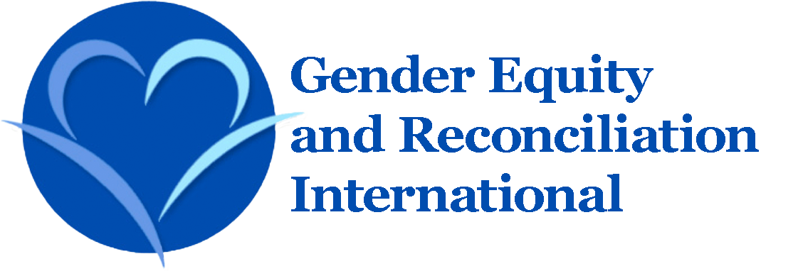 Gender Equity and Reconciliation International