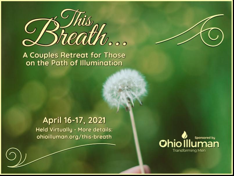 This Breath