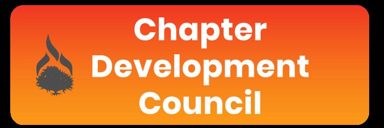 Chapter Development Council