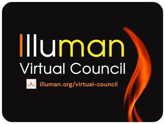 Illuman Virtual Council