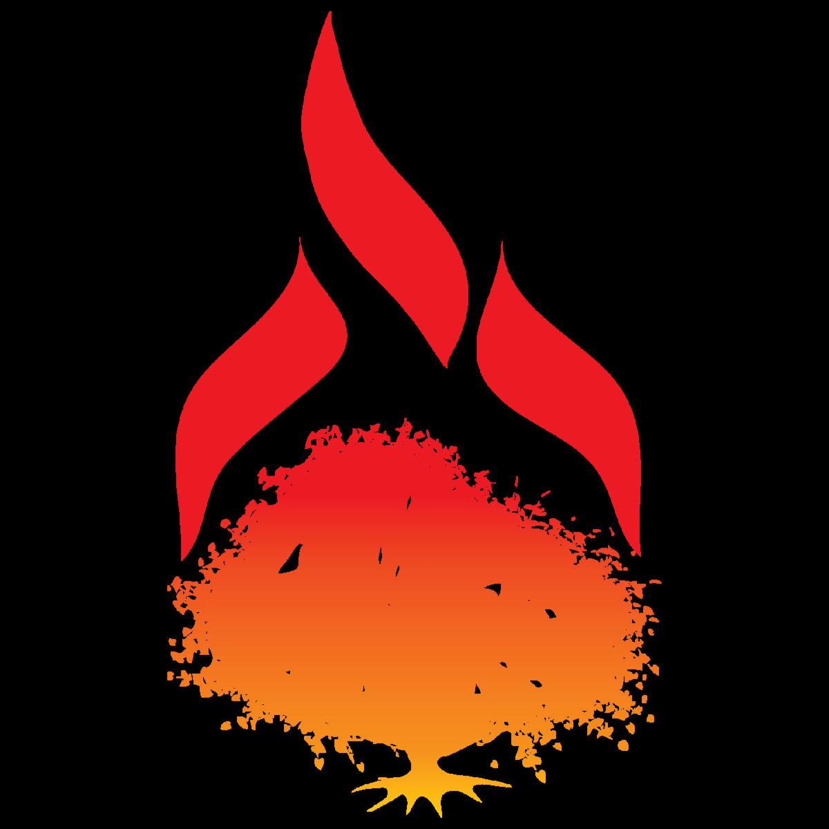 Illuman Flame