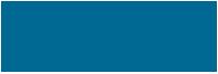 Logo for University of Maryland Center for Environmental Science