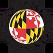 Logo of University of Maryland College Park