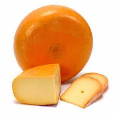 cheese-wheel.jpg