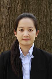 Image of Dr. Chi Chang