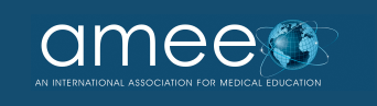 AMEE Conference image