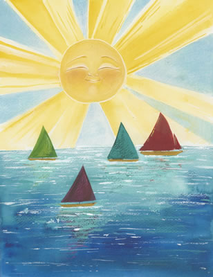 illustrated-sun-boats.jpg