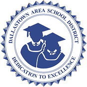 Dallastown Area School Sig Seal.png