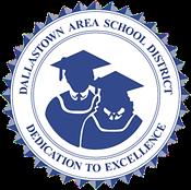 Dallastown Area School Sig Seal.png