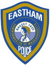 August 1, 2017 eNews ~ Eastham Chamber of Commerce