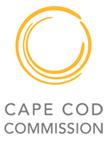 Cape Cod Commission