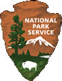National Parks icon