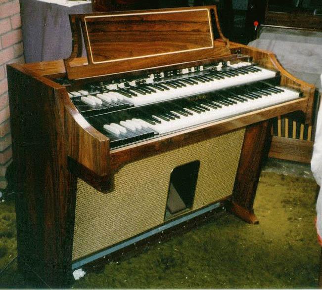 Selden Organ.jpg