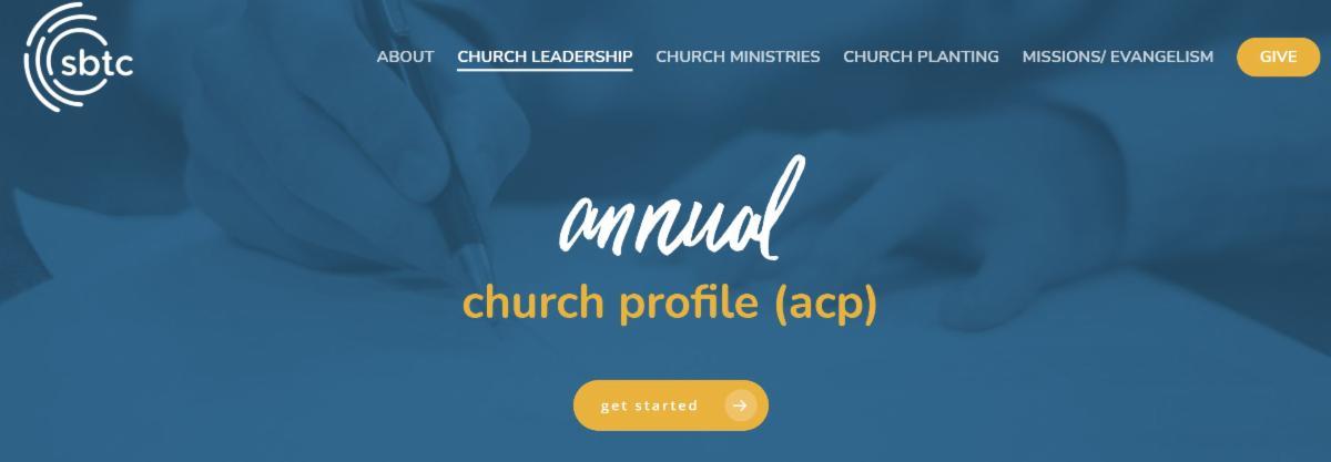 SBTC ACP.JPG