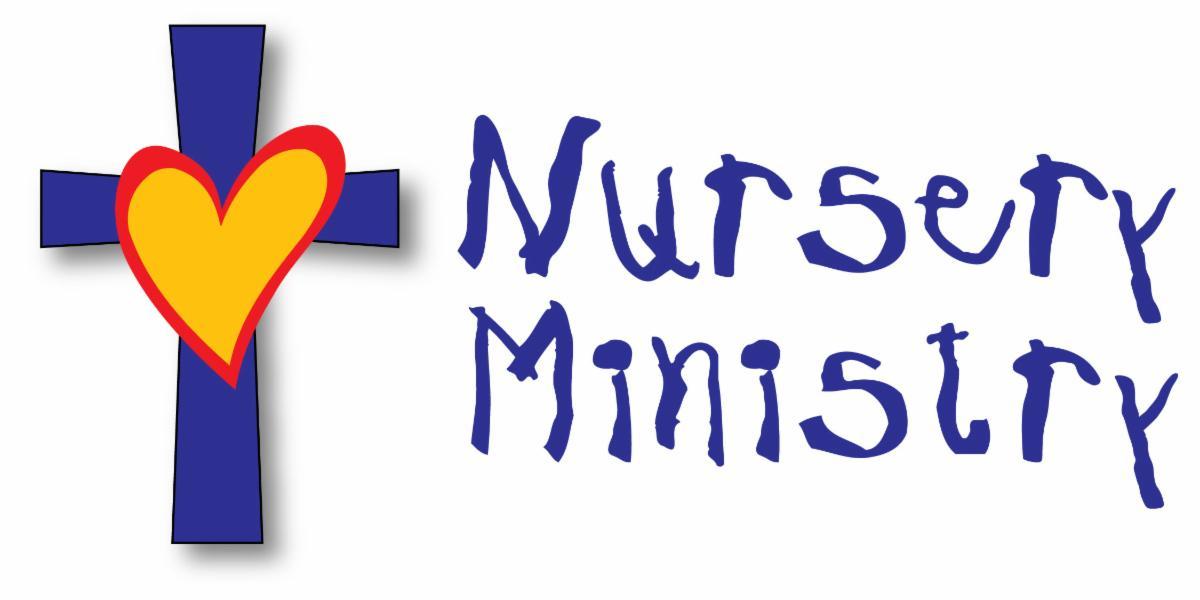 nursery logo.jfif