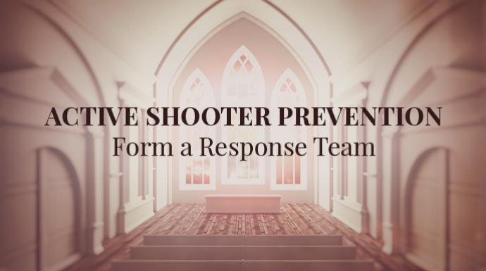 Active Shooter Response Team Training.jpg