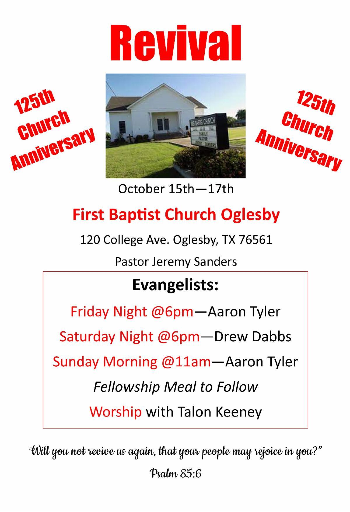 FBC Oglesby Poster Revival.jpg