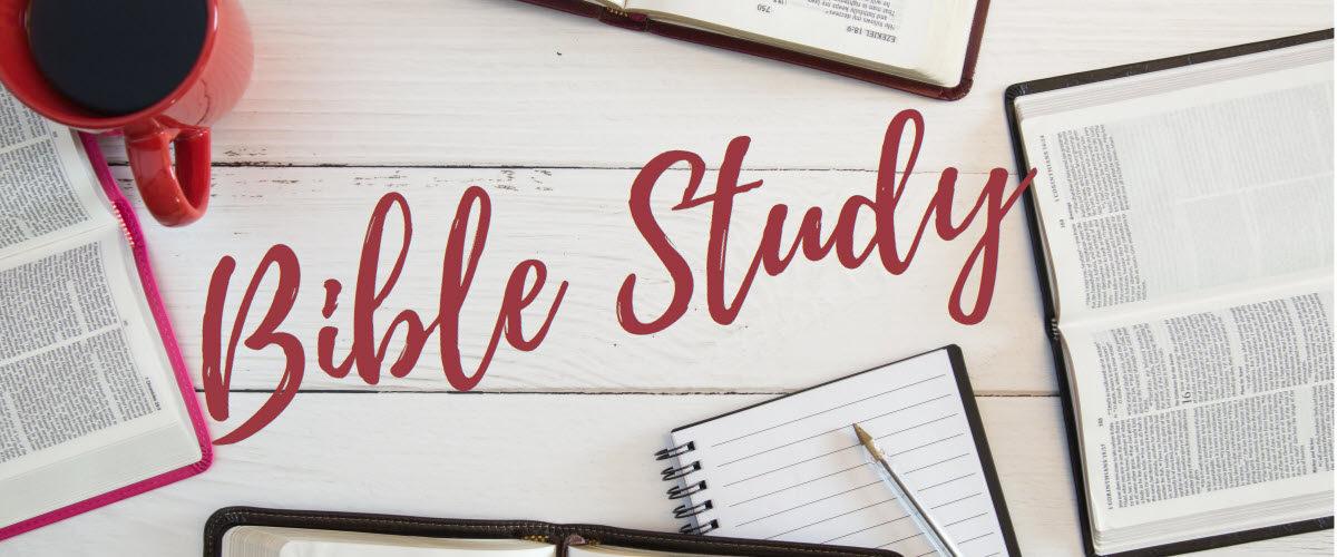 Bible-Study-1200x500.jpg