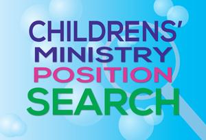 Childrens Ministry Logo.jpg