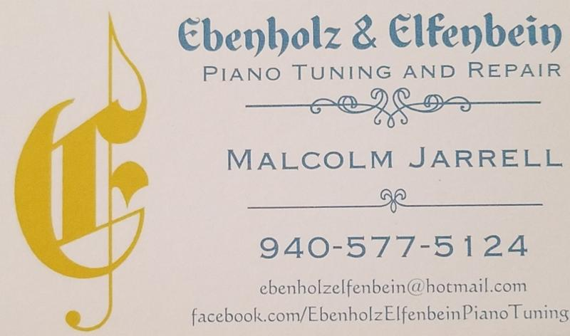 Piano Tuning.jpg