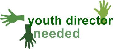 youthdirector.jpg