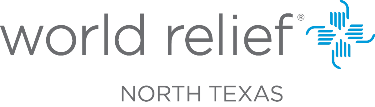 world relief logo.png