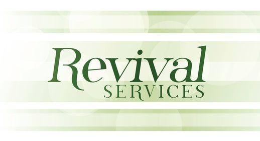 Revival Services.jpg