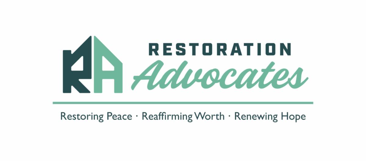 Restoration Advocates logo.png