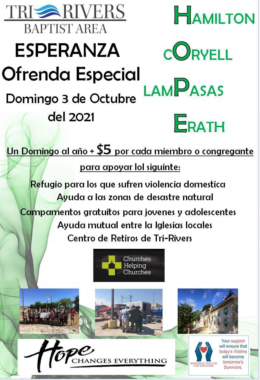 Hope Poster Spanish.JPG