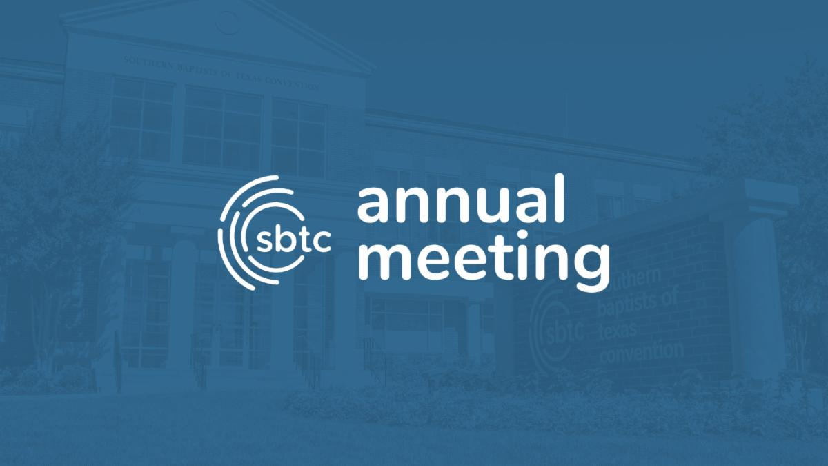 SBTC Annual Meeting.jpg
