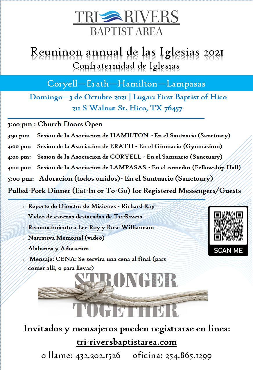 Annual Mtg Poster Spanish.JPG