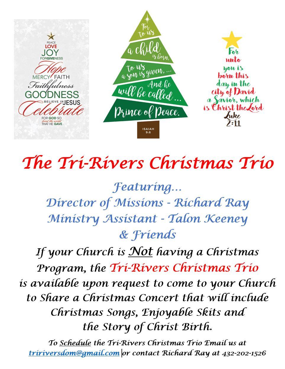 TRBA Christmas Trio 2021 Poster.JPG