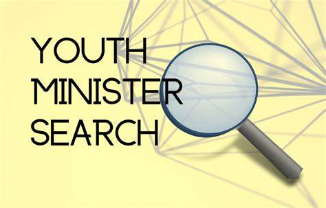 youth minister search.jpg