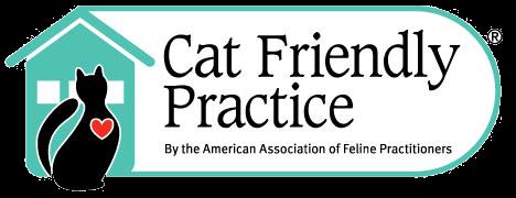 AAFP-Cat Friendly.png
