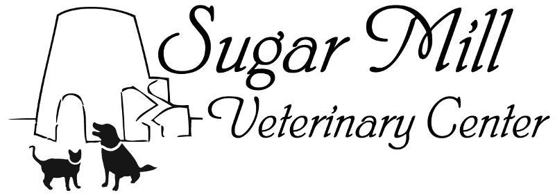 SMCV Logo_BW.jpg