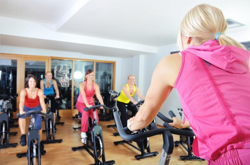 women_in_cycle_class.jpg