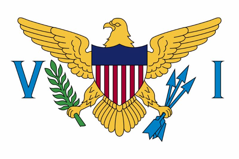 usvi flag