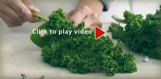 kale-video