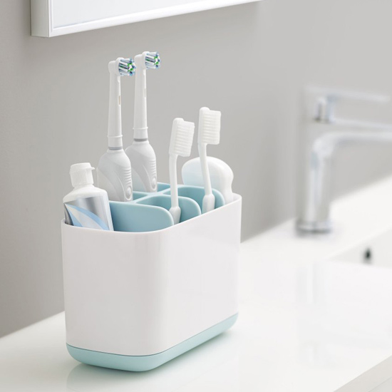 toothbrush caddy 1