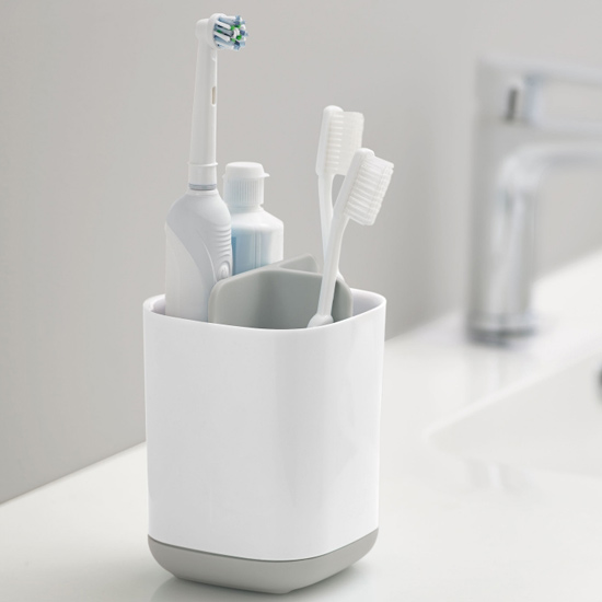 toothbrush caddy 2