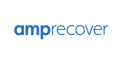 amprecover