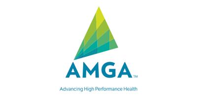 AMGA - Advancing High Performance Health